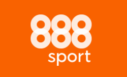 888 sports logo