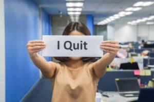 I Quid Job