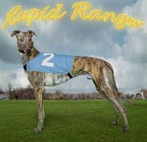 Rapid Ranger