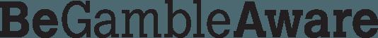 begambleaware-logo