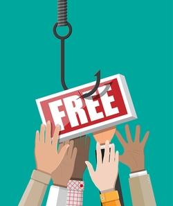 Free Hooker Offer