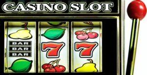 Slot Bandit