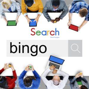 Bingo Networks