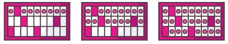 Bingo Wins