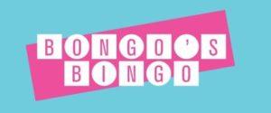 Bongos Bingo