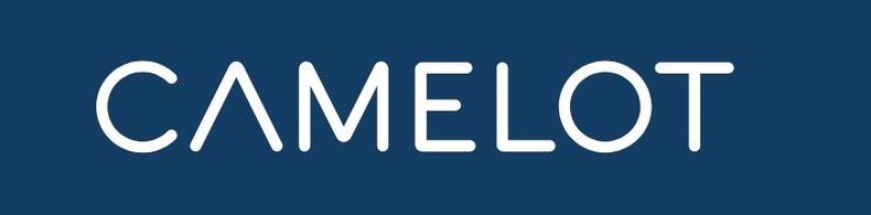 Camelot Logo