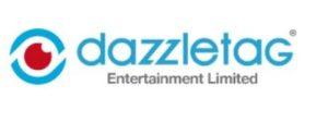 Dazzletag Entertainment Logo