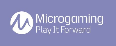 Microgaming Play it Forward