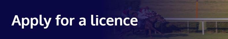 UKGC Licencing